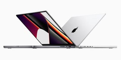 پیشنهاد ۱۰۰۰ دلاری اپل برای خرید مکبوکهای جدید