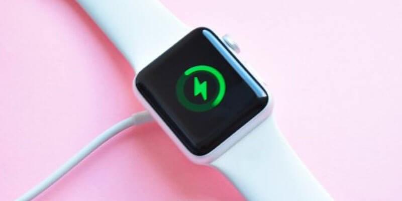 روشها و راهکارهایی برای افزایش طول عمر باتری اپل واچ