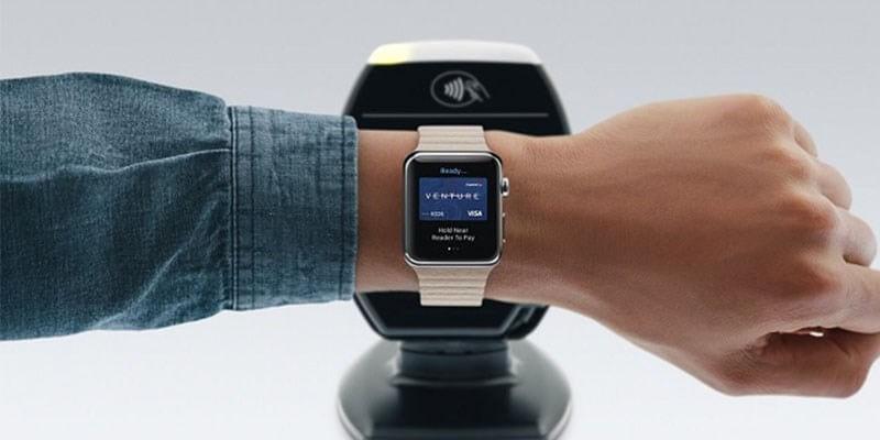 راهنمای استفاده از اپل واچ و نحوهی استفاده از قابلیتهای این ساعت هوشمند